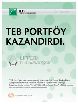 lipper-funds-awards-2010